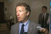 Tea Party, democrats unite on drug sentences