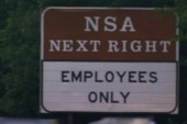 The road from 9/11 to the current NSA