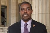 'Shameful' House won't vote on immigration