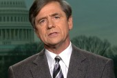 Sestak: Biden's recommendations need to be...