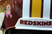 Congress wants Redskins to change their...