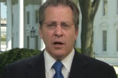 Sperling: Obama's budget 'hits the sweet...