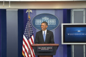 The strategy behind President Obama's ...