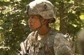 Defense Department plans integration of...
