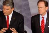 NRA: Expanding background checks won't...