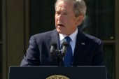 Highlights and history from the George W....