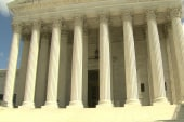Supreme Court expected to issue four major...