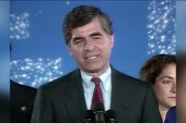 What we can learn from Dukakis' loss