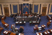Ending the filibuster as we know it?