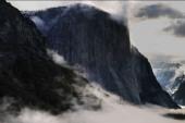 National parks held hostage under shutdown