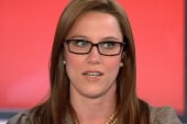 Cupp: You don't need malice to keep...