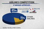 Airlines fight back on DOJ challenge to...