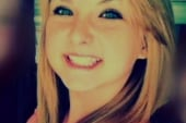 Questions remain about rescued teen's...