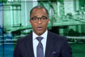 Capehart: Black voters should show up in 2014