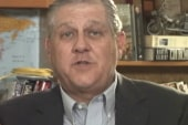 Cavanaugh: Boston bombing case has a ...