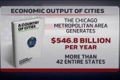 Cities the solution to America's problems?