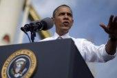 Obama's surprising record on pardons