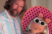New book explores Jim Henson's life
