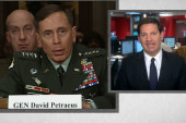 What does Petraeus resignation mean for...