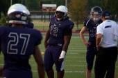 Are sports ruining high school?