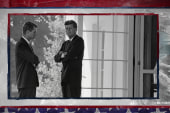 The JFK-Mafia murder mystery