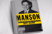 Guinn: 'Charles Manson is not, and has...