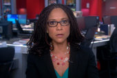 Finney: Obama's speech was a 'risky' thing...