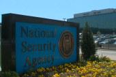 Obama administration declassifies NSA...