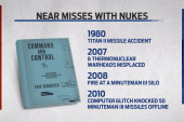 Taking on nuclear safety