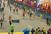 Boston Marathon bombing: Why would someone...