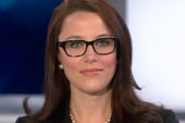 S.E. Cupp makes good on losing an election...