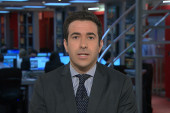 Melber: Who are the Syrian rebels?