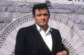 Why people still relate to Johnny Cash