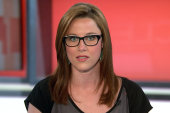 Cupp: Obama's handling of Syria a complete...