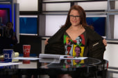 Cycle host S.E. Cupp says goodbye