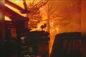 Revisiting the 1985 Philadelphia fire