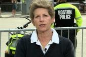 How the Boston Marathon bombings will...