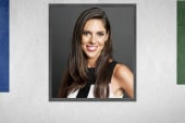 Abby Huntsman to join The Cycle