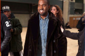 Toure on 'Yeezus': 'Some will love it,...