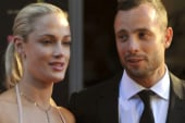 In Pistorius trial, what neighbors heard...
