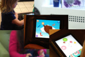 Are iPads changing our kids' minds?
