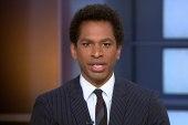 Touré: Racial profiling is 'a bias that...