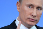Why does Putin appeal to so many Republicans?