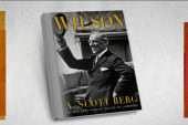 The lessons from Woodrow Wilson's presidency