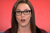 S.E. Cupp's new rules for Republicans