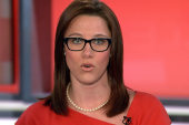 Cupp: If we're going to talk gun control,...