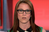 Cupp: After Gosnell, why aren't we asking...