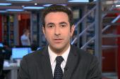 Melber: SCOTUS ruling on VRA was...
