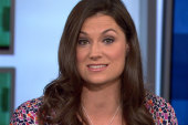 Krystal Ball on mommy guilt, breast...