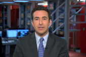 Ari Melber: Why the Detroit bankruptcy...